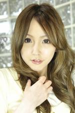 東京熱 藤井紀香(Norika Fujii)