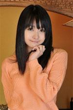 東京熱 愛内希(Nozomi Aiuchi)