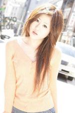東京熱 南麗美(Reimi Minami)