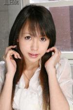 東京熱 柳沢麗奈(Rina Yanagisawa)