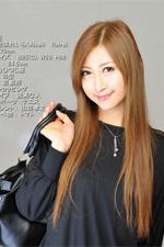 東京熱 愛咲れいら(Reira Aisaki)