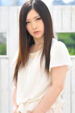 東京熱 沢田莉愛(Ria Sawada)