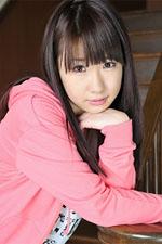 東京熱 澤田りこ(Riko Sawada)