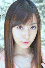 東京熱 柚木莉奈(Rina Yuzuki)