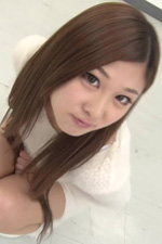 東京熱 本田瑠奈(Runa Honda)