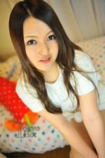 東京熱 安原早苗(Sanae Yasuhara)