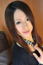 東京熱 山口聡子(Satoko Yamaguchi)