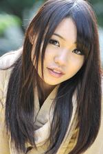 東京熱 山本沙耶(Saya Yamamoto)