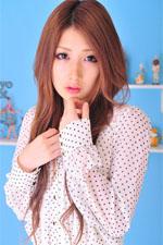 東京熱 葵さやか(Sayaka Aoi)