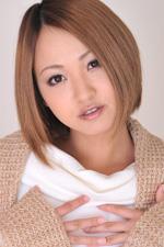 東京熱 藤原星華(Seika Fujiwara)