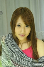 東京熱 伊善華(Sunha Yi)