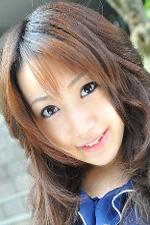 東京熱 藤村翔子(Syoko Fujimura)