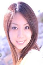 東京熱 青田由衣(Yui Aota)
