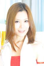 東京熱 長野唯(Yui Nagano)