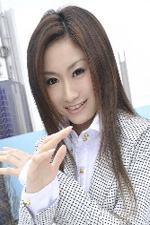 東京熱 小川由紀(Yuki Ogawa)