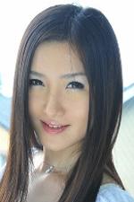 東京熱 二ノ宮優子(Yuko Ninomiya)