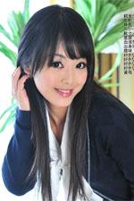 東京熱 浅倉ゆうな(Yuna Asakura)