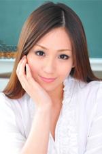 東京熱 小沢優名(Yuna Ozawa)