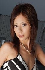 東京熱 武藤由来(Yura Muto)